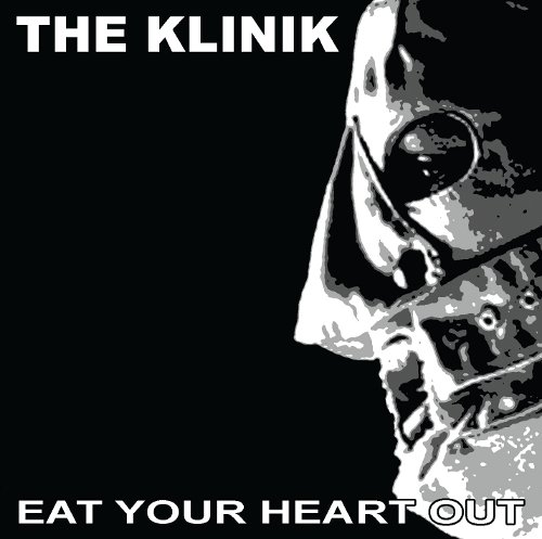 KLINIK eat cd