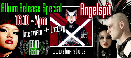 angelspit16.10